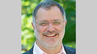 Carlo Sommaruga candidat à la candidature aux Etats