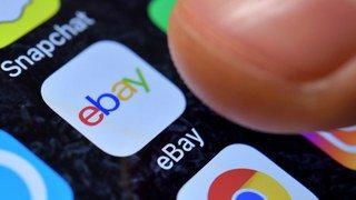Justice: un officier de l'armée qui avait commandé un détonateur sur eBay a été acquitté