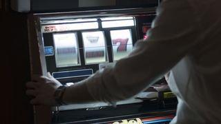 Autriche: un joueur accro aux machines à sous obtient le remboursement de 2,5 millions d'euros