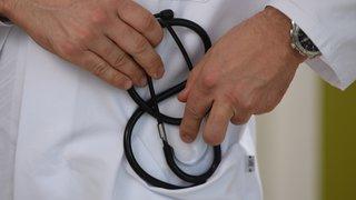 Assurance maladie: vers une franchise de base à 500 au lieu de 300 francs?