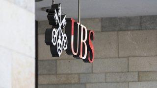 UBS poursuivie par la justice américaine dans un dossier de prêts titrisés