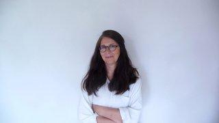 La chronique sexo d'Anne Devaux: les zones érogènes