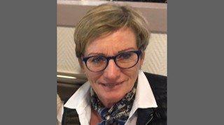 Mollens: Nicole Mayor de retour aux affaires