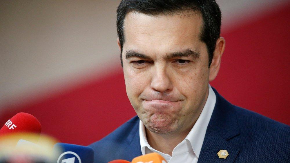 Vers une nouvelle guerre de religion en Grèce?