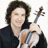 Chamber music concert 4