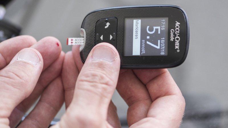 Une nouvelle méthode permettant de diagnostiquer un diabète a été développée aux Pays-Bas. Elle serait plus efficace que les approches actuelles, notamment celles passant par les analyses sanguines.
