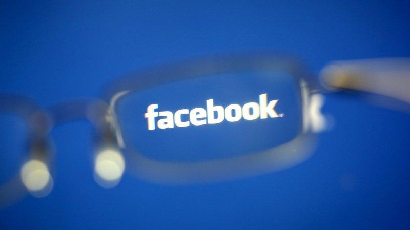 Des actualités locales et régionales proposées à 400 villes américaines par Facebook.