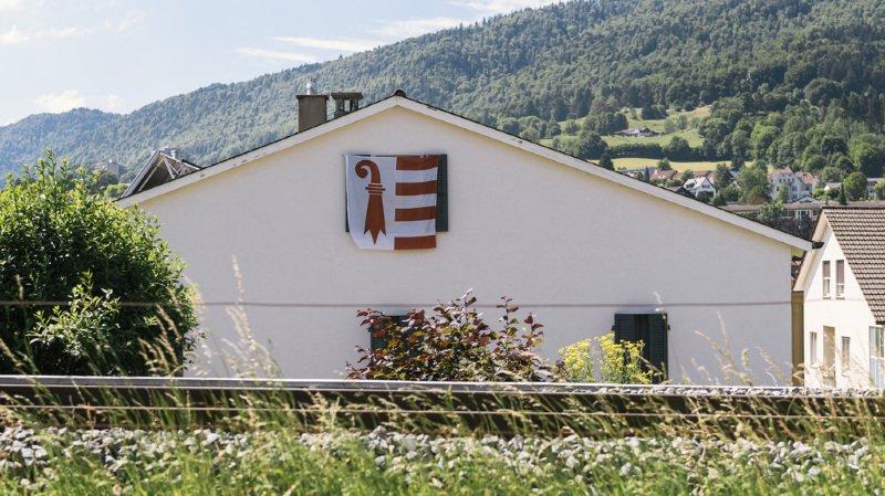 """Jura/Berne: le mouvement autonomiste """"Moutier, ville jurassienne"""" fait aussi recours contre l'invalidation du vote"""