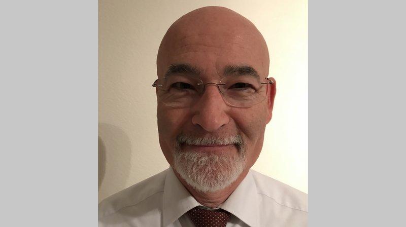 Essertines: il démissionne après 9 mois à l'exécutif