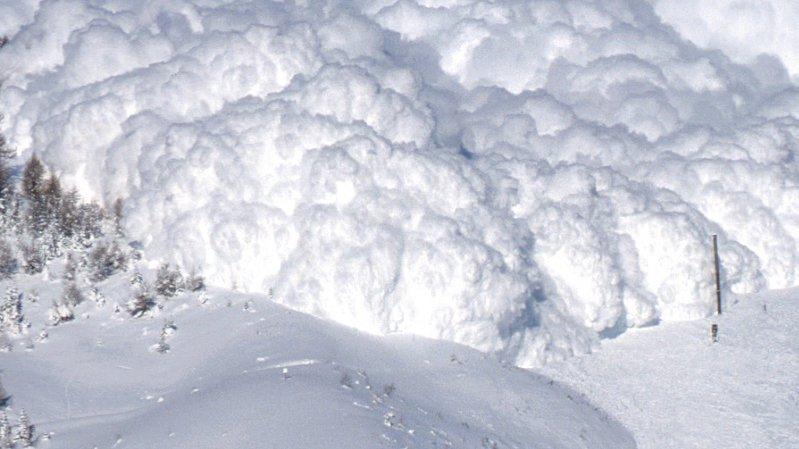 La gestion des avalanches inscrite au patrimoine culturel immatériel de l'Humanité de l'UNESCO