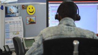 Assurances: le démarchage téléphonique à froid pourrait être sanctionné