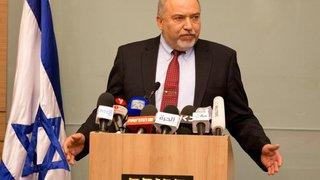 Netanyahou fragilisé par une démission