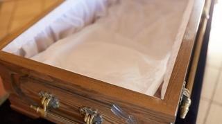 Irlande: un club amateur simule la mort d'un joueur pour faire reporter un match