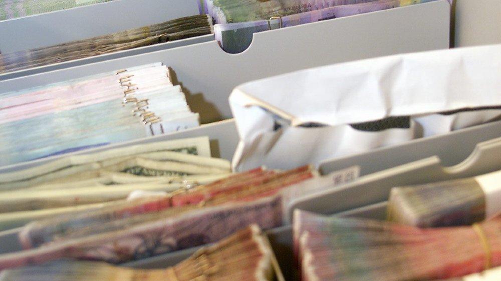 Verra-t-on bientôt des détectives traquer les contribuables dont le train de vie n'est pas en adéquation avec leur déclaration d'impôts?