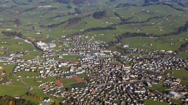 Le sondage a été réalisé en ligne les 20 et 21 décembre; 6048 personnes de toute la Suisse y ont pris part. (illustration)