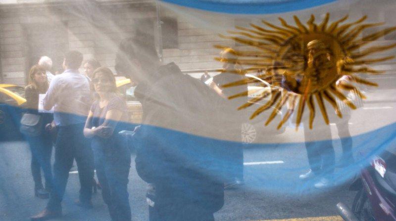 Une Argentine, qui avait été enlevée il y a 32 ans, alors qu'elle était âgée de 13 ans, a été retrouvée en Bolivie.