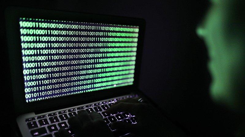 Cybercriminalité: les Etats-Unis inculpent deux pirates chinois pour des attaques