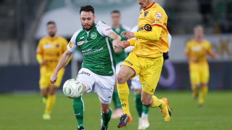 Football - Super League: Sion tenu en échec à Lugano, le FC Bâle s'impose 2-0 et Neuchâtel Xamax subit une huitième défaite