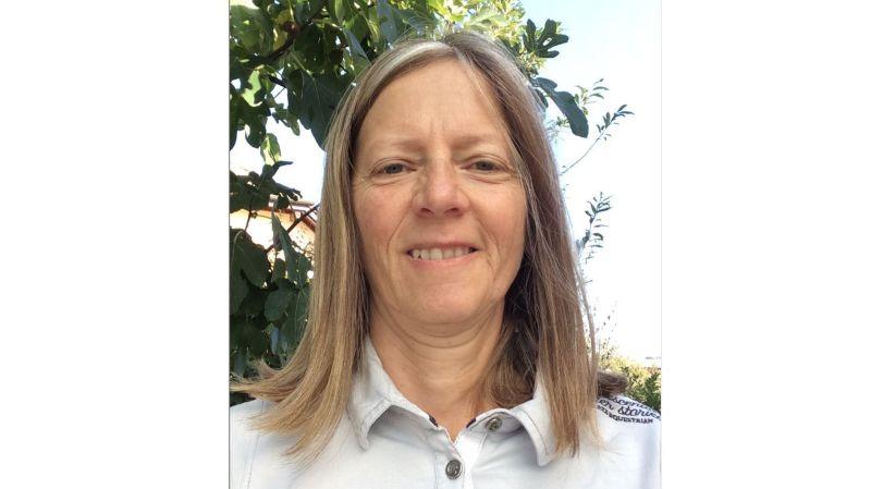 Sylvie Berset est secrétaire du Conseil communal de Yens depuis début 2017. Elle a été élue à la Municipalité au terme d'un deuxième tour d'élection complémentaire dimanche 16 décembre 2018.