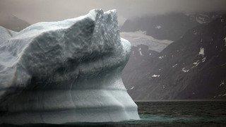 Environnement: le climat de la Terre va revenir à celui d'il y a 3 millions d'années