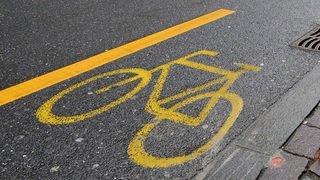 Genève: retour à la case départ pour le projet de Vélib' public