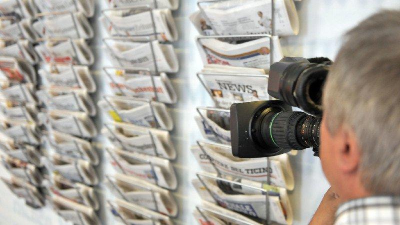 Focus sur les principaux titres de la presse dominicale.