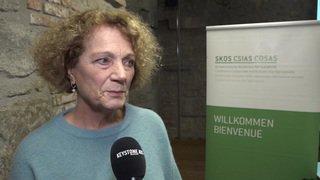 La CSIAS s'inquiète de nouvelles coupes dans l'aide sociale