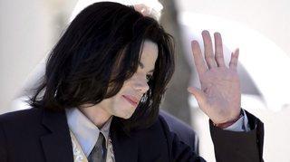 Harcèlement sexuel: un documentaire accuse Michael Jackson d'actes pédophiles