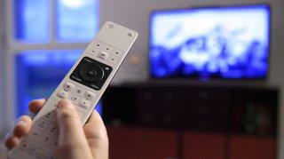 Redevance radio-TV: Serafe, la société qui a succédé à Billag, se trompe dans l'envoi des factures