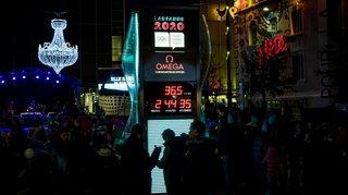 JOJ: la dernière ligne droite pour Lausanne 2020