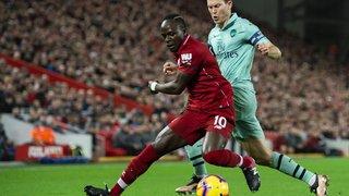 La Coupe d'Afrique des nations 2019 se jouera en Egypte