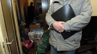 Quand les régies aident les locataires menacés d'expulsion