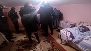 Lausanne: un réseau de proxénétisme roumain démantelé par la police