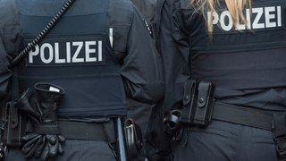 Autriche: mystère autour de l'enlèvement d'une femme de 88 ans à Eisenstadt