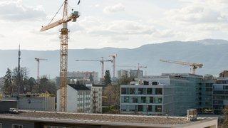 Sur La Côte, le marché immobilier reste sous tension