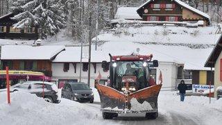 neige_st_cergue_30_1_2019_-2