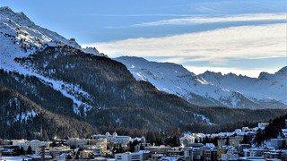 Accident de ski: le champion olympique Maximilian Reinelt décède à Saint-Moritz