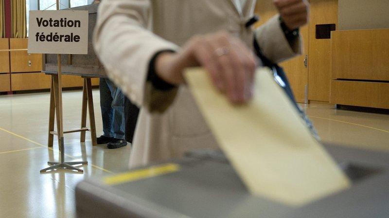 Votations du 19 mai: 4 questions que vous vous posez sur le lien entre les impôts des entreprises et l'AVS