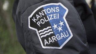 Argovie: une dispute entre deux conducteurs sème le chaos sur l'A1