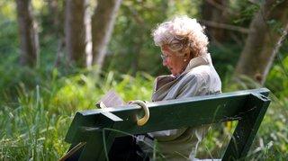 Rolle: une nouvelle offre de soins pour bien vieillir