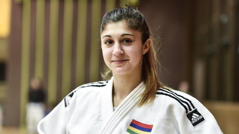 Morges: Priscilla Morand et Stéphane Détraz élus athlètes de l'année