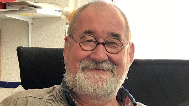 Bussy-Chardonney: le seul candidat à la Municipalité n'est pas un inconnu