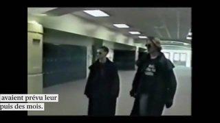 Fusillade de Columbine: 20 ans plus tard