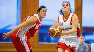 DEL Basket: cette saison sans succès pourrait sonner le glas de la LNB