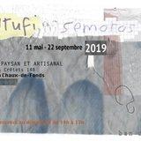 "Exposition ""Atufi Semoros"""