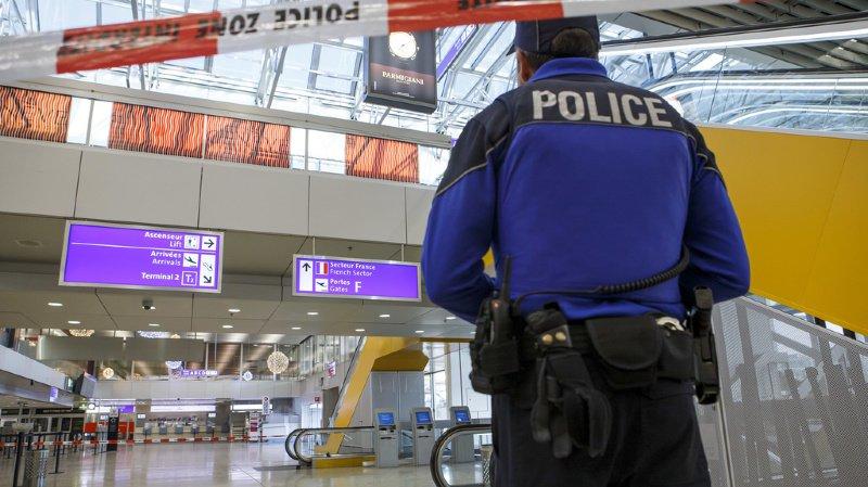 La Suisse s'est dotée d'un Plan d'action national contre la radicalisation et l'extrémisme violent. (illustration)