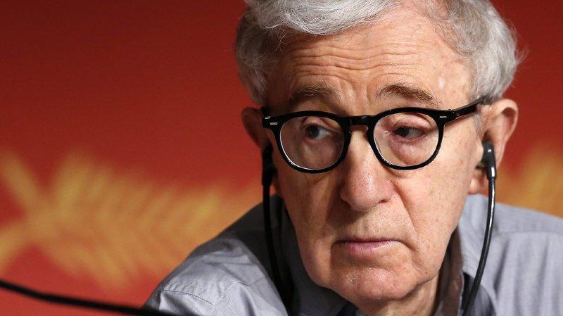Quatre maisons d'édition majeures auraient rejeté le manuscrit des mémoires de Woody Allen.