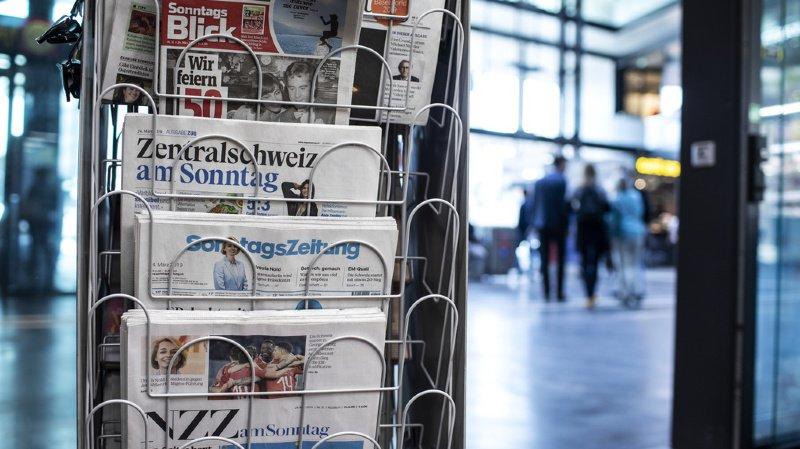 Revue de presse: rencontres informelles, refuges pour femmes ou cellule néonazi...les principaux titres de ce dimanche