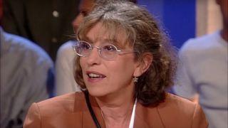 Cinéma: l'actrice française Anémone est décédée à l'âge de 68 ans