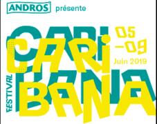 Caribana Festival